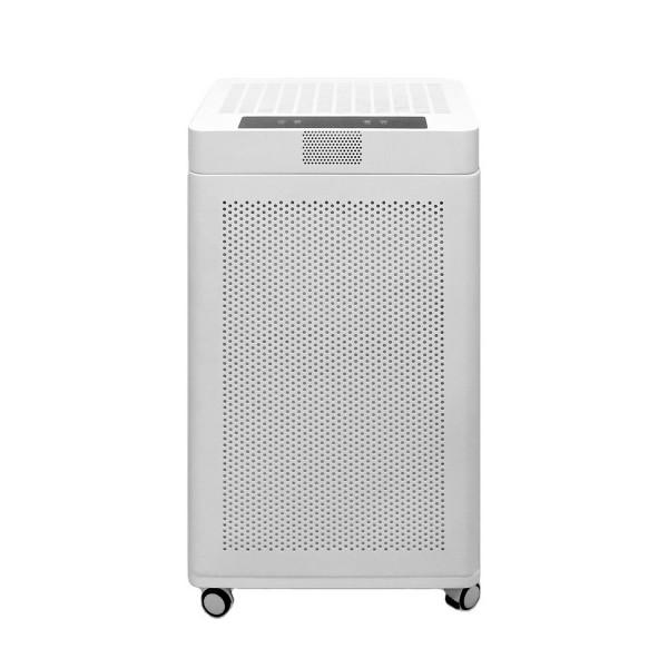 Luftfilter mit HEPA