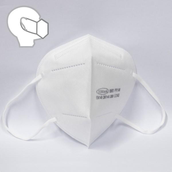 ACM_FFP2_GV | FFP2-Maske GV