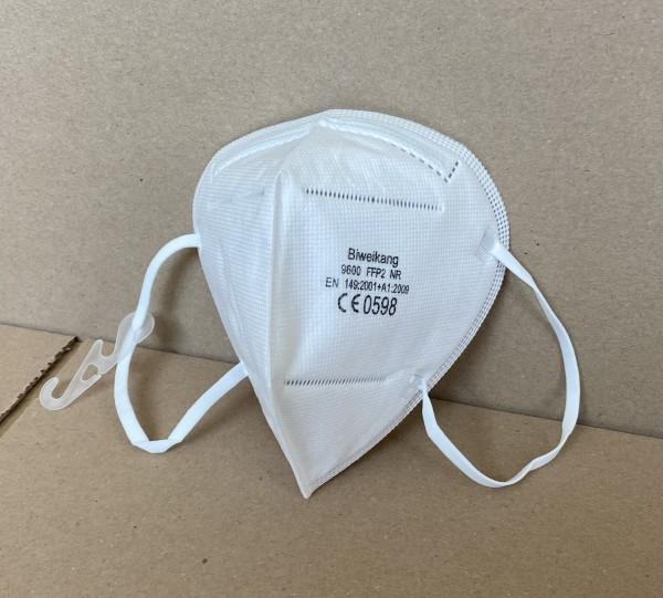 ACM_FFP2-G_SGS | FFP2-Maske - 6er Verpackung
